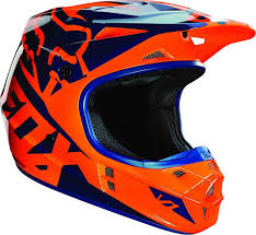 motocross helmet cake fox racing u goggles i sick motocross helmets love my dirt bike