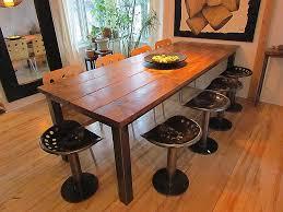 ilot cuisine avec table table a manger unique ilot cuisine table a manger hd wallpaper