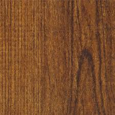 trafficmaster allure 6 in x 36 in hickory luxury vinyl plank
