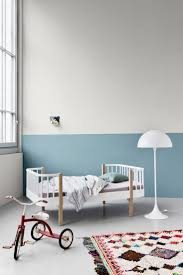 116 best creative kid u0027s spaces images on pinterest baby room