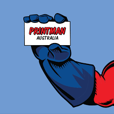 Budget Business Cards Business Cards Printman Australia