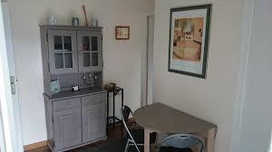 chambre d hote le cheylard bed and breakfast chambre d hôtes de la riaille le cheylard