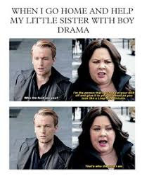 Memes About Sisters - this is the worst thing about being the oldest everyone helps