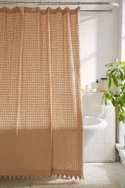 Curtains Plum Color by 14 Best Images About Bathroom Decor On Pinterest Urban