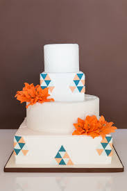 wedding ideas wedding inspiration 2016 wedding cake trends glamour