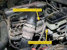 100 2003 dodge ram 1500 maintenance manual dodge ram rear