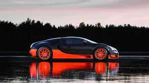 bugatti veyron super sport guinness strips bugatti veyron ss of world s fastest car title