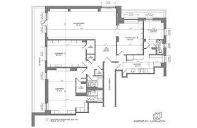 as built floor plans floor plans for real estate listings on demand