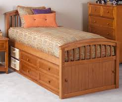 Beds With Storage Ikea Bedroom Ikea King Bed Frame Platform Bed With Drawers