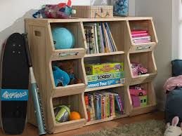 cheap bookshelves for kids american hwy