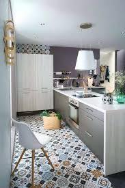 meuble cuisine melamine blanc meuble cuisine melamine blanc cuisine open coloris brun mat et chane