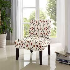 Overstock Leather Chair Bedroom Overstock Accent Chairs Accent Chair Decor Ideas Accent