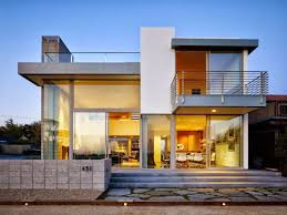 contemporary houses for sale decoration small contemporary homes image office house plans