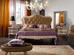 Italian Bedroom Furniture Sale Luxury Bedroom Italian Furniture Finest Quality Italian
