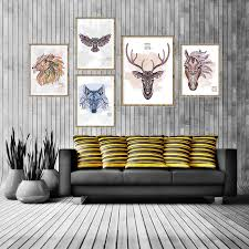 elephant head picture reviews online shopping elephant head