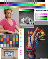 Test Print Page Pdf Robertjhastings Net Color Test Print Pdf