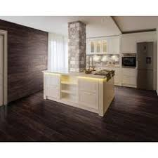 floor and decor wood tile soft ash wood plank porcelain tile wood planks porcelain tile
