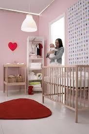 ikea chambre bebe fille chambre de bb 27392 chambre fille ikea inspirations avec meuble
