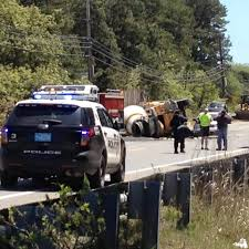 new details victims identified in major crash with overturned