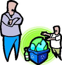 imagenes animadas sobre el reciclaje reciclaje clip art gif gifs animados reciclaje 0379934