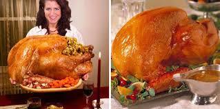 flying pig turkey offer
