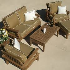 Wrought Iron Patio Chair Cushions Outdoor Seating Patio Furniture Sets Outdoors