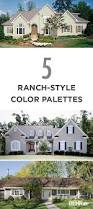best exterior house paint colors amazing deluxe home design
