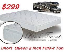 17 best rv mattresses images on pinterest mattresses camper
