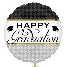 balloon delivery london graduation balloons delivered all london uk graduation