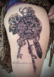 meaning and history of dreamcatcher tattoos inkdoneright