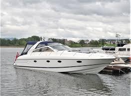 2005 princess v42 power boat for sale www yachtworld com