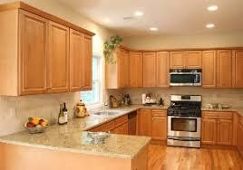 Cabinet Refacing Phoenix Kitchen Remodeling And Bathroom Remodeling Phoenix Cabinet