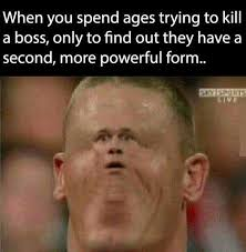 Memes De John Cena - 20 john cena memes john cena memes and meme