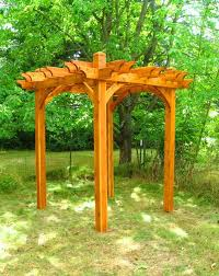 wedding arbor wedding arbor the wise s guide
