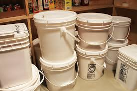 Best Storage Containers For Pantry - kitchen food container set rice storage container best glass