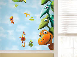 decoration wall painting for kids room stunning pictures