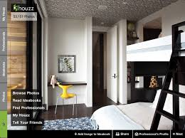Home Renovation Websites Best Home Interior Design Websites Picture On Fantastic Home