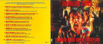 Hit The Floor Instrumental - roio blog archive the lincoln park mark collection rolling