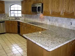 new venetian gold granite reviews kitchen with venetian gold