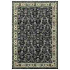 4 X 6 Area Rugs 129 Best Take Me Awayrugs Images On Pinterest Runners Outlet 6 X 6