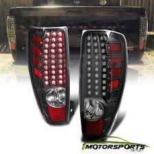 2004 silverado led tail lights chevy truck led tail lights oem new and used auto parts for all