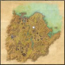the rift ce treasure map treasuremaps discontinued outdated elder scrolls addons
