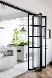 best 25 steel windows ideas on pinterest steel doors french