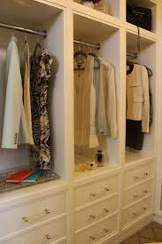 spring clean your closet with these easy tips today
