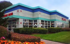 lamps plus tukwila southcenter pkwy 98188 lighting stores