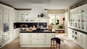 country style kitchen cabinets pictures 15 charming italian kitchen design ideas in country style
