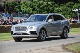 bentley state limousine wikipedia bentley bentayga wikipedia