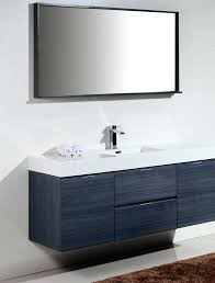 Bathroom Vanity Cabinets Only by Vanities Wall Mounted Vanity Units 750mm Wall Mounted Vanity