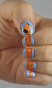 best 25 giraffe nails ideas on pinterest painting toenails