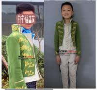 Prince Charming Costume Wholesale Prince Charming Costumes Buy Cheap Prince Charming
